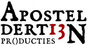 Apostel Dertien Producties
