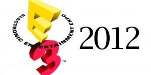 E3 2012 - Los Angeles