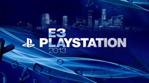 e3playstation