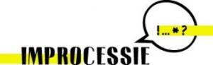 improcessie