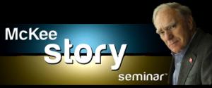 story-seminar-McKee