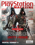 Officieel PlayStation Magazine OPM148