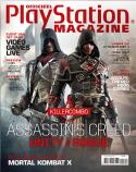 Officieel PlayStation Magazine OPM148