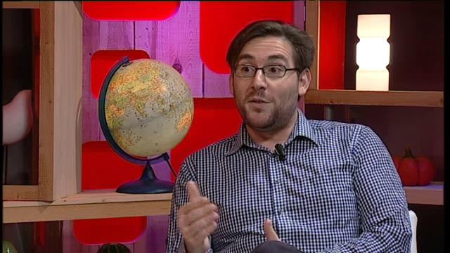 Focus-WTV Over Leven in de Westhoek Alles Goed