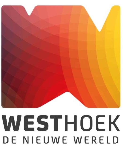 Logo_WH_DE_NIEUWE_WERELD