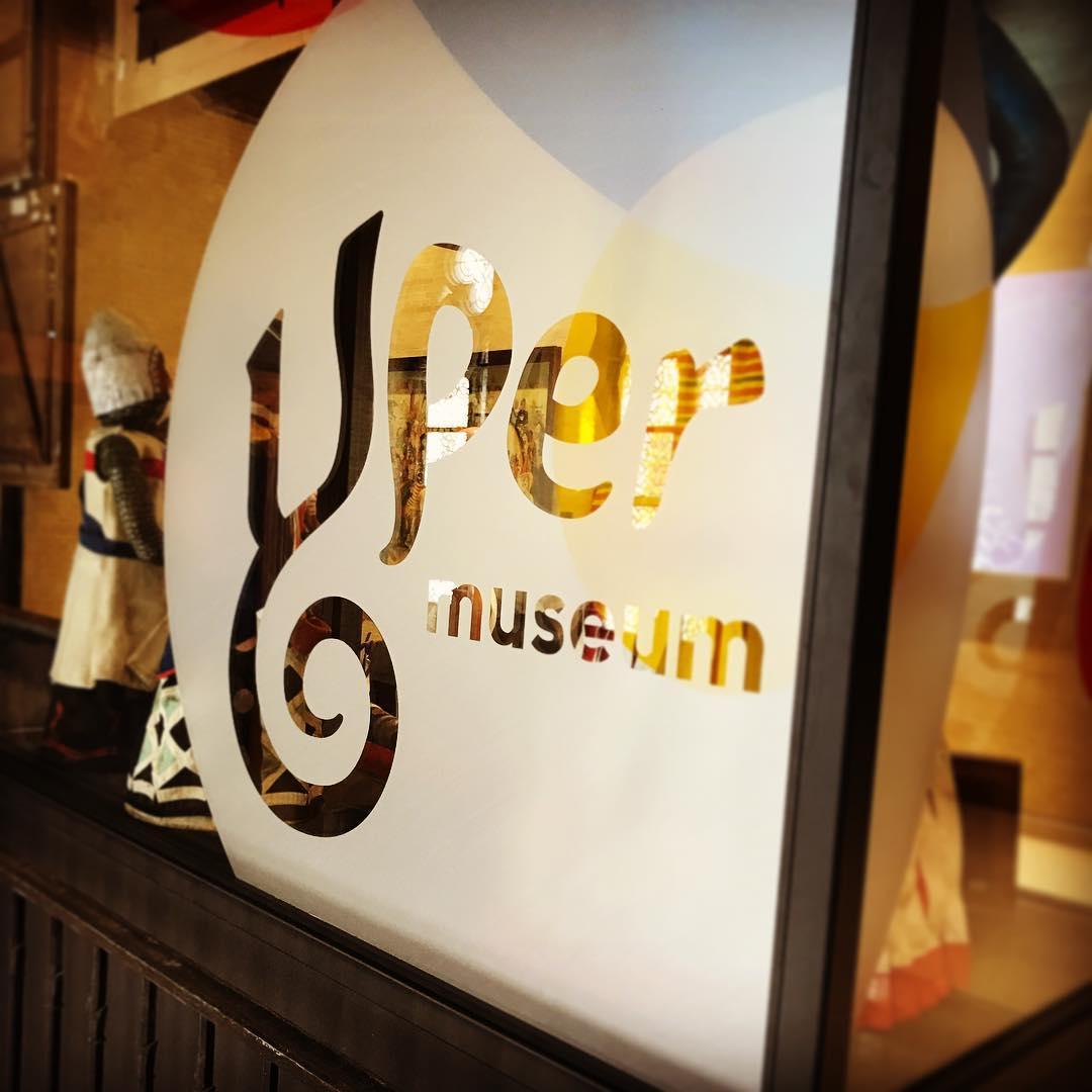 Yper Museum
